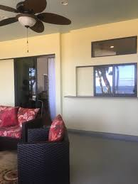 South Indian Living Room Designs 9007 South Indian River Drive Fort Pierce Fl 34982 For Rent By