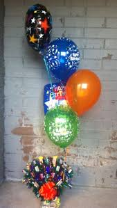 balloon and candy bouquets 50 best candy bouquets images on candy bouquet candy