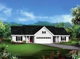 Multi Family House Plans Duplex 40 Best Duplex U0026 Triplex Images On Pinterest Duplex House Plans