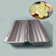 Plum Toaster Popular Metal Toaster Buy Cheap Metal Toaster Lots From China