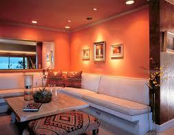 interior home design living room wallpaper hd kuovi interior home design living room