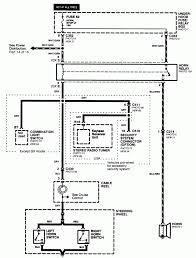 diagram 4 pole ats wiring diagram simonand