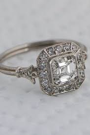 antique rings wedding images Antique wedding rings best 25 vintage engagement rings ideas on jpg