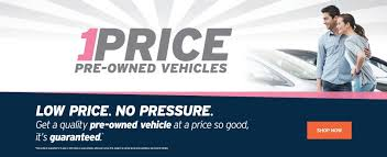 lexus of tucson used vehicle one price bmw of tucson
