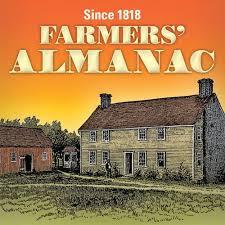 best days to cut hair farmers almanac s best days to cut hair to increase growth hair