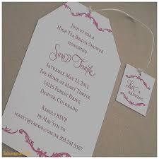 baby shower invitation new baby shower high tea invitation wordi