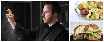 cours cuisine grand chef cours de cuisine grand chef chez pic à valence