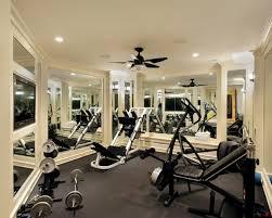 Home Gym Decor Ideas 36 Best Home Gym Ideas Images On Pinterest Home Gym Design Home