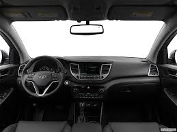 hyundai tucson 2015 interior 2017 hyundai tucson prices in qatar gulf specs u0026 reviews for doha