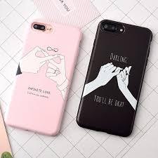 okay phone okay infinity phone lili biachi independent fashion retailer
