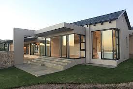 home design za home architecture breakwater bay eco estate garden route