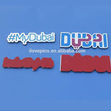 mazda logo for sale custom car emblem custom car emblem suppliers and manufacturers