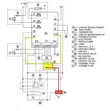 wiring diagram for rv ac and gas heat u2013 readingrat net