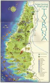 Map Of Colombia South America by Best 20 Map Of Colombia Ideas On Pinterest Colombia Map Europa