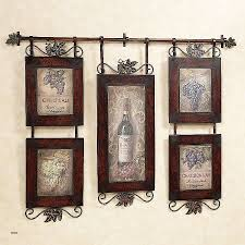 Grapes And Wine Home Decor Rod Iron Wall Home Decor Fresh Grapes And Wine Home Decor High