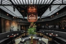 cool 48 hours in hong kong city luxe pinterest restaurants