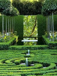 Formal Garden Design Ideas Formal Garden Design Home Interior Design Ideas Home Renovation
