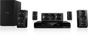 Philips Htd5580 94 Home Theatre Review Philips Htd5580 94 Home - 5 1 home theater htd5510 94 philips