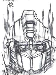 transformers coloring pages u2013 pilular u2013 coloring pages center