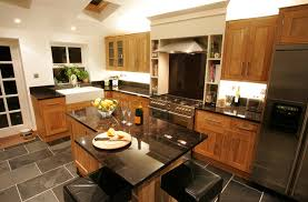 home surrey kitchens
