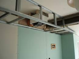 caisson hotte cuisine hotte aspirante plafond pas cher electroménager et univers