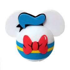 77 best disney antenna toppers images on mickey ears