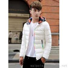 can you get best buy black friday deals online white men zipper front hooded down jacket 37 67 can you get black