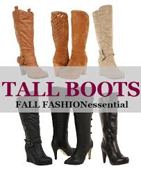 womens boots in size 13 size 13 womens boots f ck x s we re 12 s