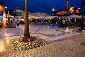 10 reasons to visit tenerife the great nightlife read more on