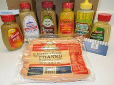 nance s mustard german organic weber senf tarragon rucola mustard german