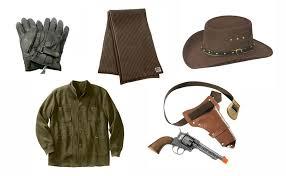 Lando Calrissian Halloween Costume Stuff Django Costume Costumes Costumes