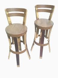 chaise de bar la redoute tabouret de bar la redoute beau chaises hautes pour cuisine chaise