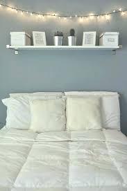 gray walls in bedroom light gray walls living room light gray walls bedroom amazing ideas