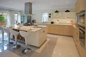 kitchen island u0026 table tops in london uk marblegranitesworktops