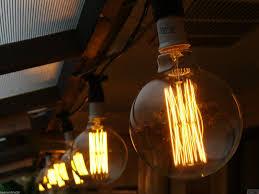 vintage light bulb strands canberra spits party hire vintage edison lights hire festoon