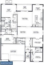 100 lennar homes floor plans florida wyndham lakes lennar