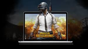 pubg mac the geforce now mac beta is now available in europe