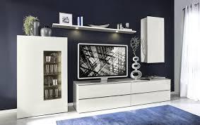 möbel hardeck wohnzimmer furchtbar möbel hardeck wohnzimmer auf home dekoration ideen 14
