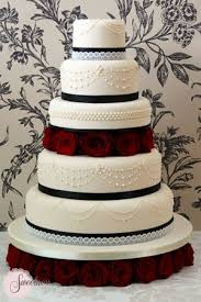 wedding cake london what can i expect in a wedding cake consultation wedding cakes