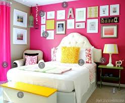 Cowboys Bedroom Set by Diy Room Decorating Ideas For Teenagers Soccer Fever 7 Piece Bed
