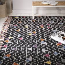 Kilim Indoor Outdoor Rug Kilim Indoor Outdoor Rug Enjoy Free Shipping On All Indoor