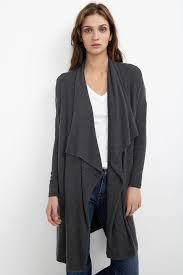 Black Drape Front Cardigan Best 25 Drape Cardigan Ideas On Pinterest Long Cardigan Coat