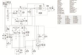 cd 100 bike wiring diagram circuit and wiring diagram