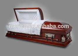 funeral casket lsc funeral casket handles for sale casket shaped urn coffin buy