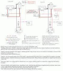 jeep alternator wiring diagram saleexpert me