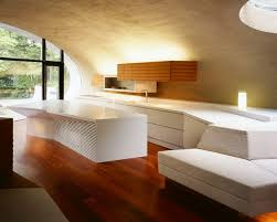 Inspired Kitchen Design Beautiful Japanese Kitchen Design Ideas For Modern Home Abpho