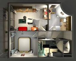 home plan designer 3d home plan design ideas android apps on play
