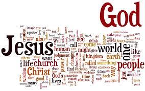 sermons on thanksgiving to god reedurban presbyterian church sermons