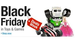 amazon sale on black friday amazon black friday toy sale underway