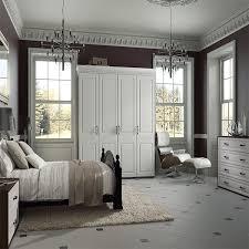 bedroom cabinets with doors bella fitted bedrooms built in wardrobes wardrobe doors zurfiz